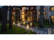 Продажа квартиры, Купить квартиру Юрмала, Латвия по недорогой цене, ID объекта - 313154203 - Фото 5