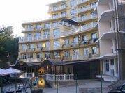 Продажа квартиры, Отрадное, Спуск Морской - Фото 1