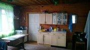 Загородный дом в аг.Мошканы 35 км от Витебска, Продажа домов и коттеджей в Беларуси, ID объекта - 502210747 - Фото 18