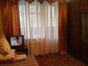 Квартира ул. Бебеля 138, Аренда квартир в Екатеринбурге, ID объекта - 321275612 - Фото 3