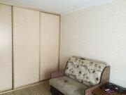 Томск, Купить квартиру в Томске по недорогой цене, ID объекта - 322689742 - Фото 4