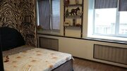 Продажа 3-комнатной квартиры, 124 м2, Спасская, д. 26б, к. корпус Б
