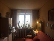 Продажа двухкомнатной квартиры на Пролетарской улице, 47 в Калуге, Купить квартиру в Калуге по недорогой цене, ID объекта - 319812771 - Фото 2