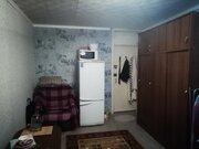 Продам комнату 16. в г. Щелково ул. Неделина.