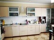 Челябинск, Продажа домов и коттеджей в Челябинске, ID объекта - 502695289 - Фото 4