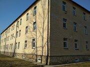 Продается студия 33.3 кв.м. в Павловске, Продажа квартир в Павловске, ID объекта - 327616898 - Фото 2