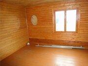 Продажа дома, Шатурский район - Фото 5