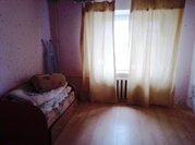 Комната 18 м2 в г. Струнино