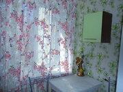 1-к.кв ул.Шибанкова, Купить квартиру в Наро-Фоминске по недорогой цене, ID объекта - 327566802 - Фото 7