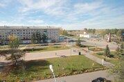 Продажа квартир в Заводоуковском районе