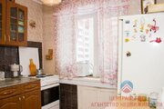 Продажа квартиры, Новосибирск, Ул. Кольцова