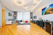 Продажа квартиры, Купить квартиру Рига, Латвия по недорогой цене, ID объекта - 313138407 - Фото 3
