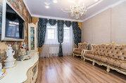Продажа квартир ул. Морская