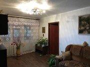 3-к квартира 56м2 ул.50 лет Комсомола