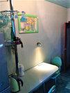 15 000 000 Руб., Квартира в Сочи, Купить квартиру в Сочи по недорогой цене, ID объекта - 327868774 - Фото 9
