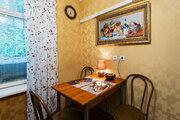 3 000 Руб., Москва, Удальцова, 39, Квартиры посуточно в Москве, ID объекта - 328975301 - Фото 13