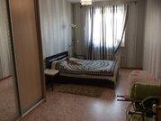 Квартира в мкр. Звездный - Фото 3