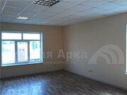Аренда торгового помещения, Калининский район, Краснодарская улица