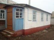 Дом в сл.Белая - Фото 2