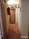 1-к квартира, 35.7 м, 9/9 эт. - Фото 2