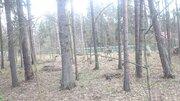 Кратово, Орджоникидзе ул, 20 км от МКАД