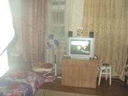 Орджоникидзе, Уют. Продаю большую квадратную комнату 20 кв.м.
