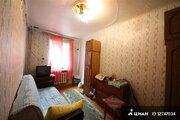 Продажа комнаты, Липецк, Ул. Мусоргского