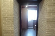 Продается 1-комнатная квартира, 4-ая Линия, Купить квартиру в Саратове по недорогой цене, ID объекта - 322190801 - Фото 12