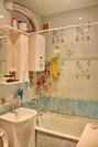 Двухкомнатная квартира с участком - Фото 3
