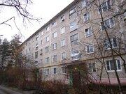 Предлагается 1-комнатная квартира в центре г.Дмитрова ул. Маркова д.16