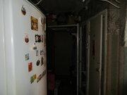 Продается комната (доля) в 3х-комнатаной квартире, п.Киевский, д.23 - Фото 2