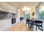 Продажа квартиры, Купить квартиру Юрмала, Латвия по недорогой цене, ID объекта - 313141834 - Фото 1