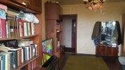 2 550 000 Руб., 3 ком. квартира, Химиков 14, Продажа квартир в Кингисеппе, ID объекта - 328938458 - Фото 5