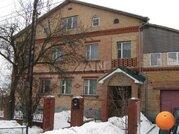 Продается дом, Щелковское шоссе, 35 км от МКАД - Фото 1