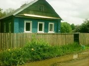 Продам домик в деревне. - Фото 2