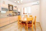 Продается квартира г Краснодар, ул Кожевенная, д 42