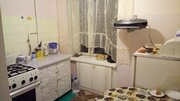 Сдам комнату 15 кв.м в г.Мытищи, Олимпийский пр-кт 23, Аренда комнат в Мытищах, ID объекта - 700818995 - Фото 5