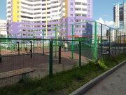 Продаю 2-х комн.квартиру на ул.Солнечная,8 в новом доме - Фото 4