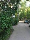 1 комн. квартира в городе Жуковский по ул.Гагарина - Фото 2