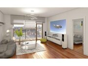 Продажа квартиры, Купить квартиру Рига, Латвия по недорогой цене, ID объекта - 313154347 - Фото 5