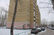 Продажа квартиры, Тюмень, Ул. Судостроителей
