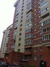 Продажа двухкомнатной квартиры в Лобне - Фото 1