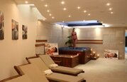 145 000 €, Шикарный трехкомнатный Апартамент в элитном комплексе в регионе Пафоса, Продажа квартир Пафос, Кипр, ID объекта - 328373929 - Фото 7