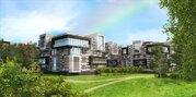 Продажа квартиры, Кольцово, Новосибирский район, 9-й микрорайон - Фото 2