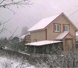Продажа дома, Вологда, Ул. Доронино - Фото 3