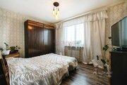 Продажа дома, Криводановка, Новосибирский район, Ул. Колыванская