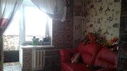 Продам двухкомнатную квартиру в г.Домодедово - Фото 2