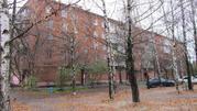 Продается квартира, Любучаны, 59м2