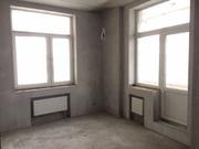 2 комнатная квартира, в г. Раменское, ул. Северное шоссе, д. 46 - Фото 1