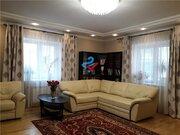 Квартира по адресу г. Уфа, ул. С.Перовской, 29